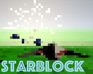 Starblock game