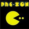 Pac-Xon Hero Strikes Back! game
