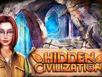 play Hidden Civilization