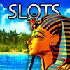 play Slots - Pharaoh'S Way