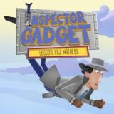 play Inspector Gadget Descent Into Madness!