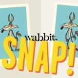 Wabbit Snap game