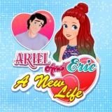 play Ariel And Eric A New Life