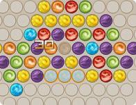 Gembinder game