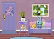 Amajeto Mini Game 4 game