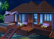 Chic Resort game