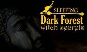 Dark Forest game