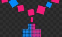 Tile Blaster game