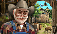 Farmington Tales game