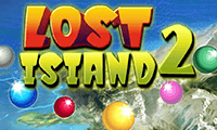 Lost Island 2 game