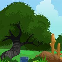 Pegasus Rescue game