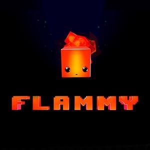 play Flammy