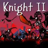 Knight Ii game