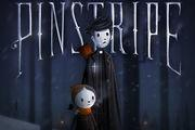 Pinstripe: Chapter 1 game