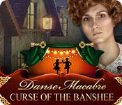 play Danse Macabre: Curse Of The Banshee
