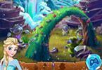 play Frozen-Hidden-Adventure