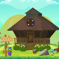 Rescue My Cow 2 game