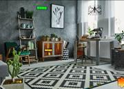 Scientist Research Escape game