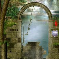 play Elven-Forest-Escape-365Escape