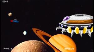 play Spacebattle