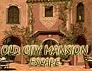 Old City Mansion game