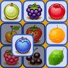 play Fruit Puzzle