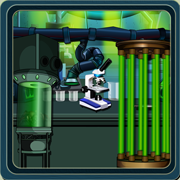 play Chemical Lab