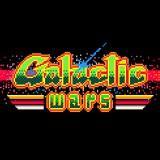 Galactic Wars game