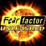 Fear Factor: Unleashed game