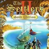 Die Siedler Ii: Gold Edition game