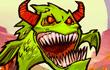 Feed Us: Hellstorm game