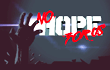 No Hope For Us game