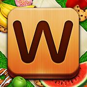 Word Snack Online game