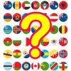 play Guess The Flag Challenge