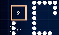 Bb-Tin game