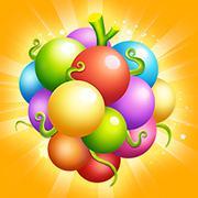 Fruit Crush Frenzy game