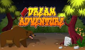 Dream Adventure game