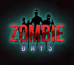 Zombie Days game