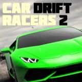 Car Drift Racers 2 game