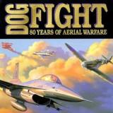 Air Duel: 80 Years Of Dogfighting game