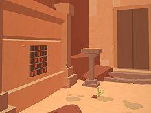 Faraway: Puzzle Escape game