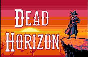 Dead Horizon game