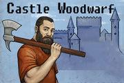 play Castle Woodwarf