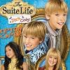 play The Suite Life Of Zack And Cody
