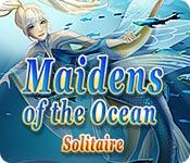 play Maidens Of The Ocean Solitaire
