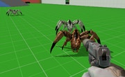 play Spiders Arena 2