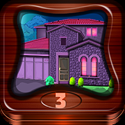 play The Story Of Tom - Red Gang House Escape 3