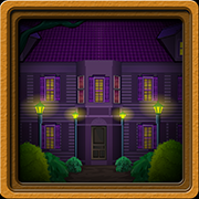 play The Story Of Tom - Blue Gang House Escape 3