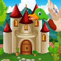 play G4K-Goose-Bird-Rescue