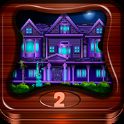 play The Story Of Tom - Dark House Escape